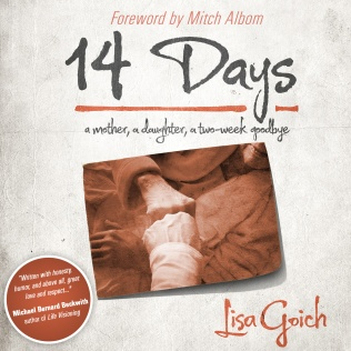 14-Days-Cover2 (3)