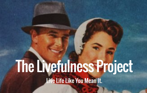 livefulness