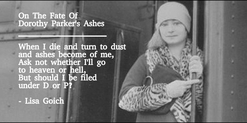 Dorothy Parkers Ashes.jpg
